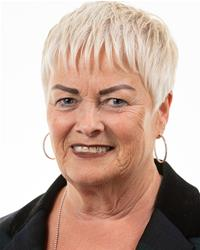 Profile image for Councillor Mrs Sue Bell