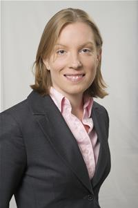 Miss Tracey Crouch MP